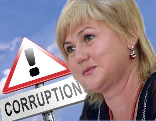 0_167329_3da3113d_orig-width720-height560-border0-titlecorruption