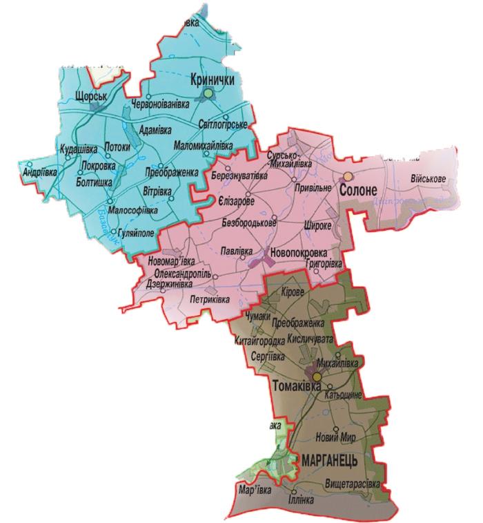 news_8.01.19_mapa