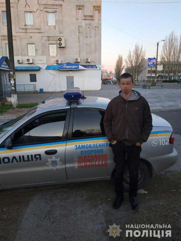 Dnipro_kradizhka_2_22.04.2019