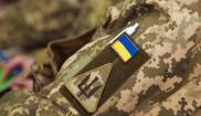sovet_veteranov
