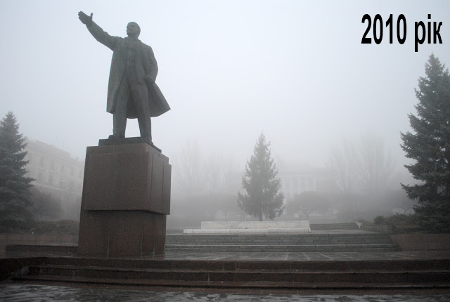2010 02