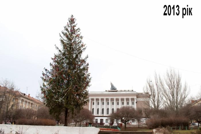 2013 02