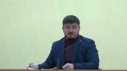 Москаленко О.jpg