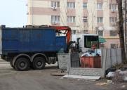 Screenshot_2020-03-11 Мусорный коллапс в Никополе стало известно, кто виноват в беспорядке.png