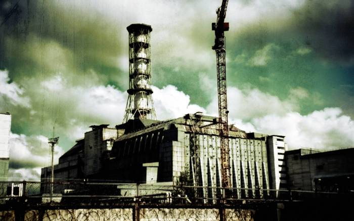 RYmJ6BK-chernobyl-wallpaper.jpg