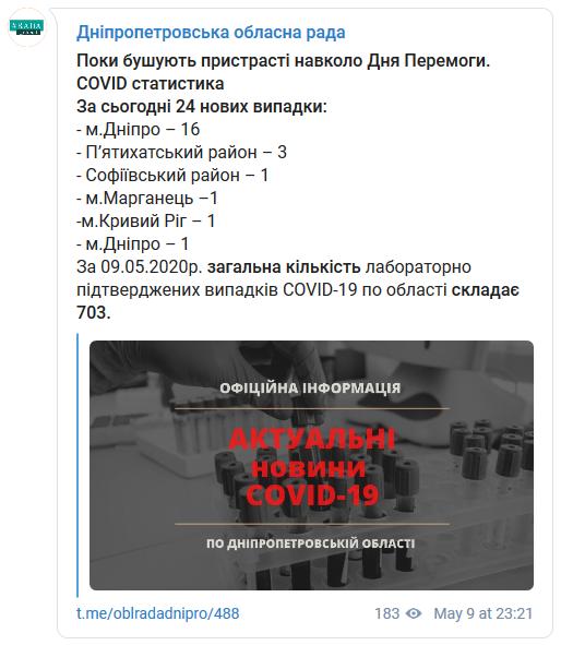 Screenshot_2020-05-09 Дніпропетровська обласна рада.png