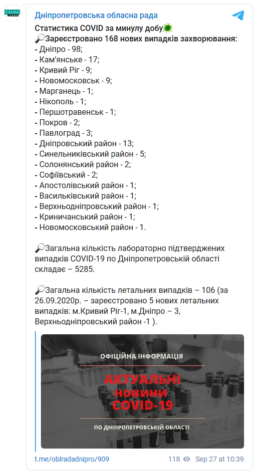 Screenshot_2020-09-27 Дніпропетровська обласна рада