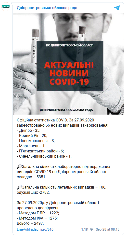 Screenshot_2020-09-28 Дніпропетровська обласна рада