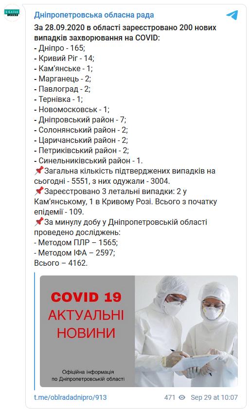 Screenshot_2020-09-29 Дніпропетровська обласна рада