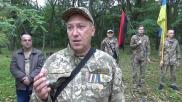 День Захисника України у Марганці 14.10.2020.mp4_snapshot_00.04.748