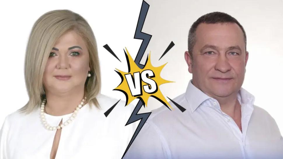 Screenshot_2020-11-10 Скандал вокруг выборов городского головы Марганца мнение кандидатов и экспертов Відкритий(4)