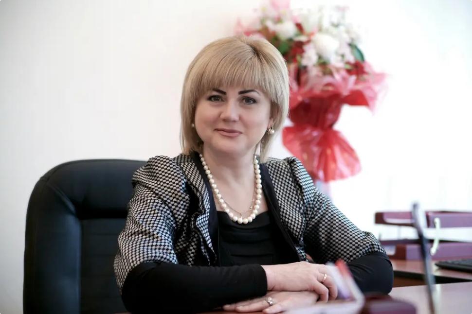 Screenshot_2020-11-10 Скандал вокруг выборов городского головы Марганца мнение кандидатов и экспертов Відкритий