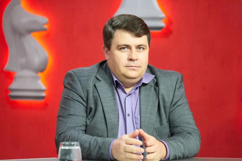 Screenshot_2020-11-10 Скандал вокруг выборов городского головы Марганца мнение кандидатов и экспертов Відкритий(2)