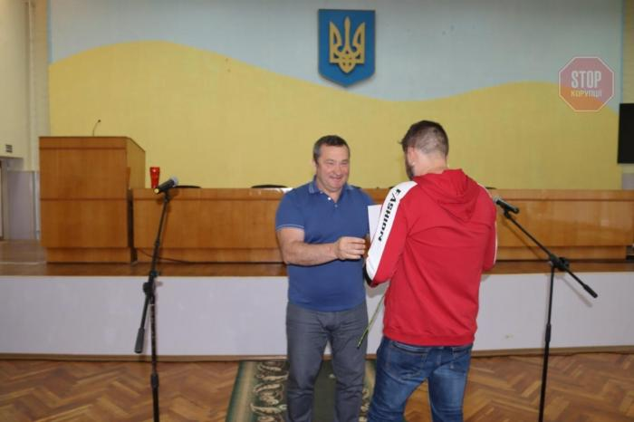 sadykov2-1536x1023